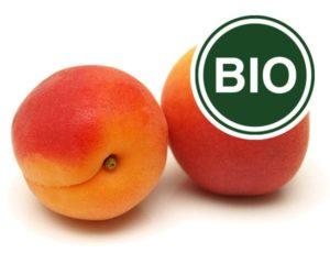 Apricot Bio