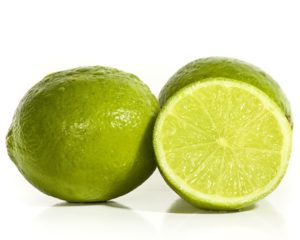 Limette
