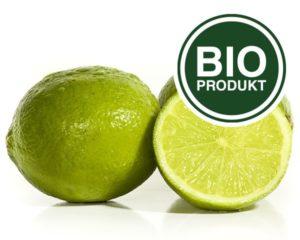 Limonka Bio