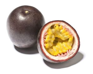 Maracuja / Passionsfrucht